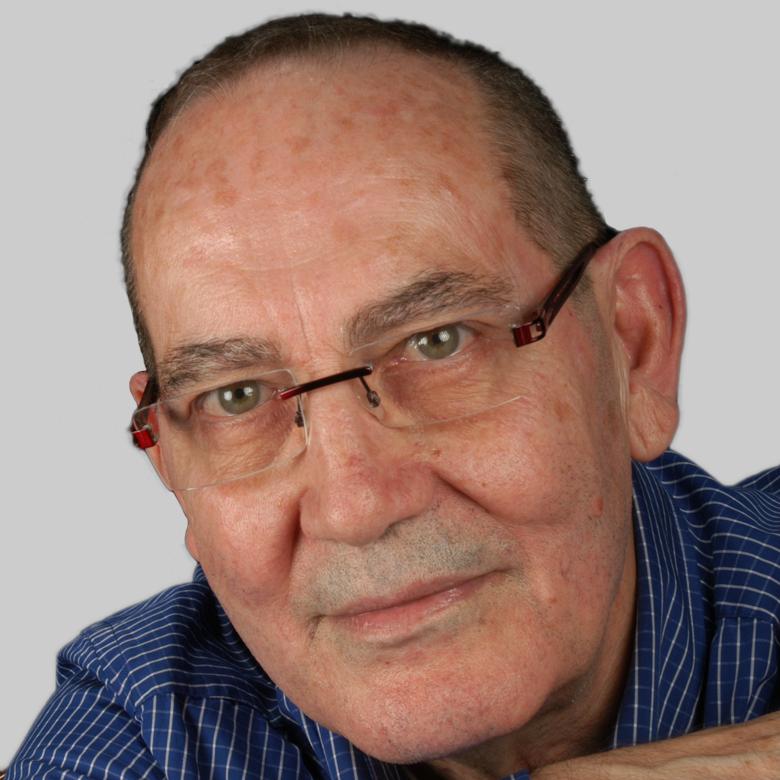 Conrad Izquierdo