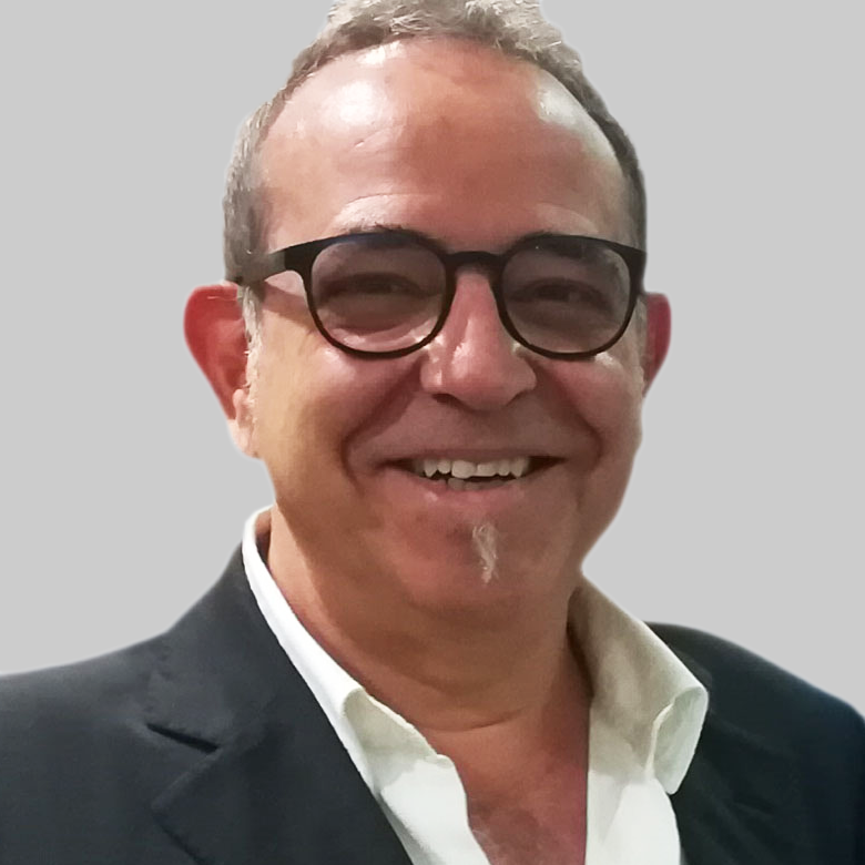 Dr. Alfonso Freire