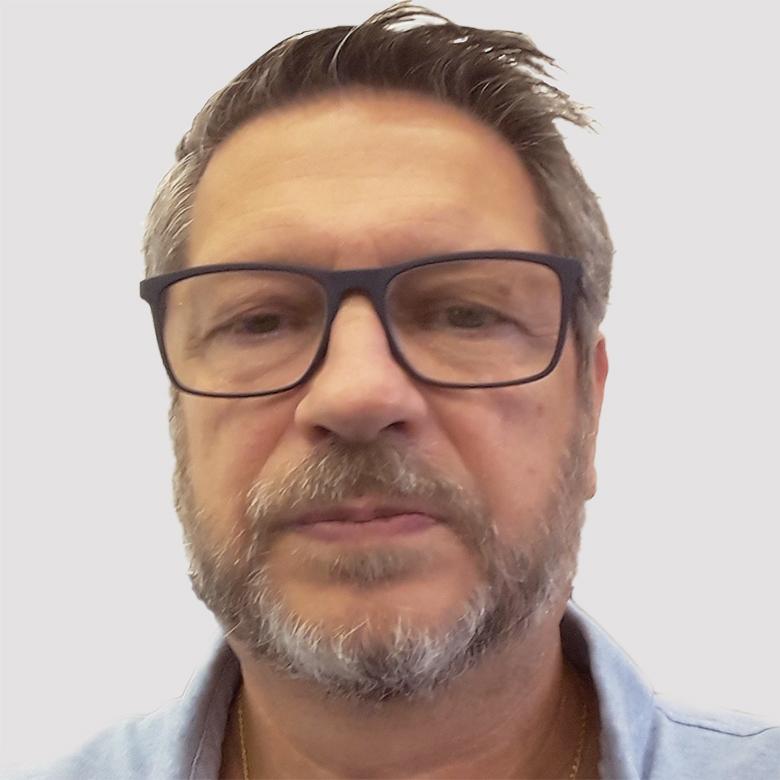 Dr. Ramon Cladellas